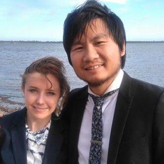 Stephen Tan profile picture.